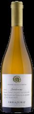 Errázuriz Aconcagua Costa Chardonnay