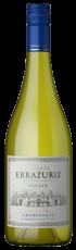 Errázuriz Estate Reserva Chardonnay