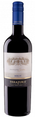 Errazuriz Estate Series Merlot