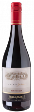 Errázuriz Estate Pinot Noir