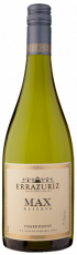 Errázuriz Max Reserva Chardonnay