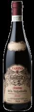 Farina Amarone Classico Della Valpolicella | Roparunners Dela