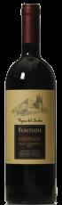 Fontodi Vigna del Sorbo Chianti Classico Selezione 2016