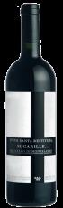 Gaja Brunello di Montalcino 'Sugarille' 150cl | in kist per fles verpakt