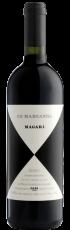 Gaja Ca'Marcanda Magari Bolgheri