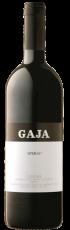 Gaja Sperss DOC Langhe 2015 150cl magnum owc1
