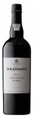 Graham's Vintage Port 2016 150cl