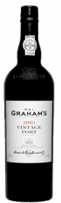 Graham's Vintage Port 2003 | 150cl