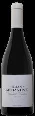 Gran Moraine Pinot Noir Yamhill-Carlton