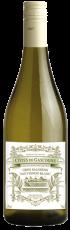 Côtes de Gascogne Gros Manseng-Sauvignon Blanc