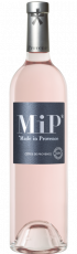 Guillaume & Virginie Philip MiP Classic Rosé 300cl