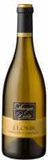 J.Lohr Arroyo Vista Chardonnay