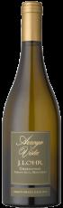 J. Lohr Arroyo Vista Chardonnay