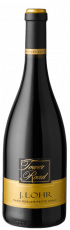 J.Lohr Tower Road Petite Sirah