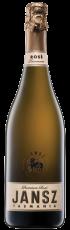Jansz Rosé Premium Brut Cuvée