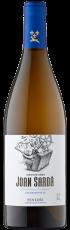 Joan Sardà Chardonnay