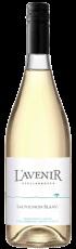 L'Avenir Horizon Sauvignon Blanc
