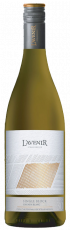 L'Avenir Single Block Chenin Blanc