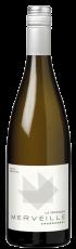 La Grande Merveille Chardonnay