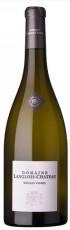 Langlois-Chateau Saumur Blanc Vieilles Vignes