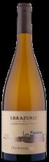 Las Pizarras Chardonnay 2015