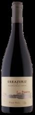 Las Pizarras Pinot Noir 2017