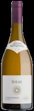 Laurent Miquel Solas Chardonnay