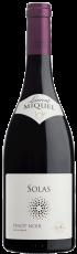 Laurent Miquel Solas Pinot Noir