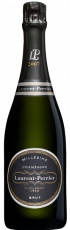 Laurent-Perrier Brut Vintage 2008