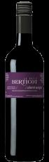 Le Petiti Berticot Cabernet-Sauvignon