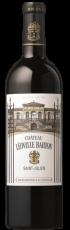 Château Léoville Barton St. Julien 2016 | case of 6 btl