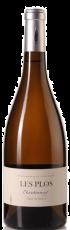 Les Plos Chardonnay