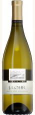 Riverstone Monterey Chardonnay J.Lohr Winery