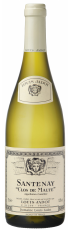 Louis Jadot Santenay Blanc 'Clos de Malte'