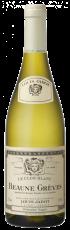 Louis Jadot Beaune Grèves 1er Cru Le Clos Blanc Domaine Gagey 2015