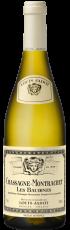 Louis Jadot Chassagne-Montrachet 1er Cru Les Baudines 2016