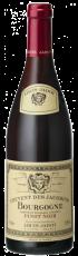 Louis Jadot Couvent des Jacobins Pinot Noir