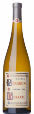 Domaine Marcel Deiss Altenberg de Bergheim Grand Cru 2015