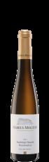 Markus Molitor Saarburger Rausch Riesling Beerenauslese 2017 Goldkapsel  (half bottle)
