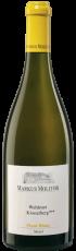 Markus Molitor Wehlener Klosterberg*** Pinot Blanc 2016