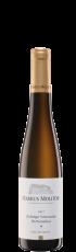 Markus Molitor Zeltinger Sonneuhr Riesling Beerenauslese* 2017 Goldkapsel (half bottle)