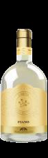 Masca del Tacco l'Uetta Fiano Puglia