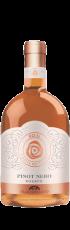 Masca del Tacco Ro'Si Pinot Nero Rosato