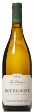 Méo-Camuzet Bourgogne Blanc 2018