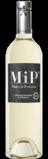 Guillaume & Virginie Philip MiP Classic Blanc