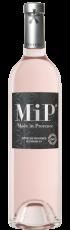 Guillaume & Virginie Philip MiP Classic Rosé 600cl