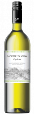 Mountain View by L'Avenir Cape White