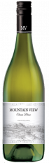 Mountain View Chenin Blanc