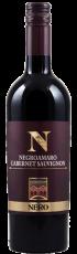 Nero Negroamaro Cabernet Sauvignon