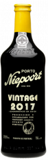 Niepoort Vintage Port 2017 | 150 cl